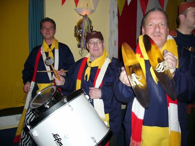 2013-02-08 Carnaval bij Brabant Water - P1020230.JPG