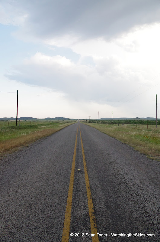 05-06-12 NW Texas Storm Chase - IMGP1052.JPG