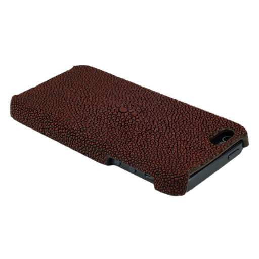 4%2520%252821%2529 - iPhone 5 cases and Leather Wallets