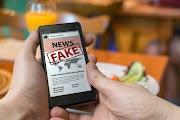 Lei contra fake news eleitoral é promulgada após Congresso derrubar veto