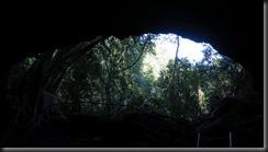 170615 021 Undara Stephenson Cave