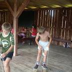 tábor2008 078.jpg