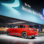 All-New-Mercedes-Benz-A-Class-2018-09.jpg