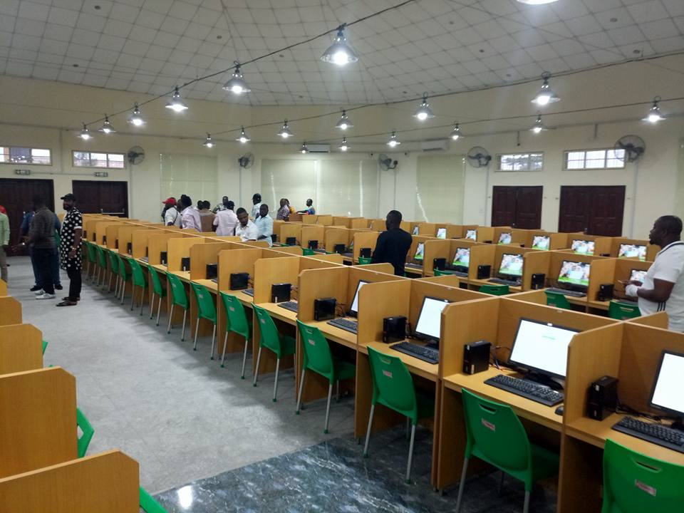 JAMB 2021 Registration and Examination Date