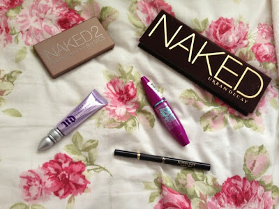 3 Everyday go-to eye makeup looks