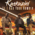 VIDEO| Kaskazini – If I had your Number | Download New song
