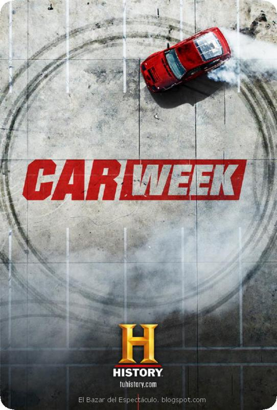 KEY ART - CAR WEEK - 2.jpeg