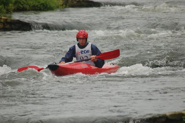 Ch France Canoe 2012 Descente Louviers - France%2BCanoe%2B2012%2BDescente%2B%2528108%2529.JPG