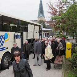 2012 Duits Bocholt