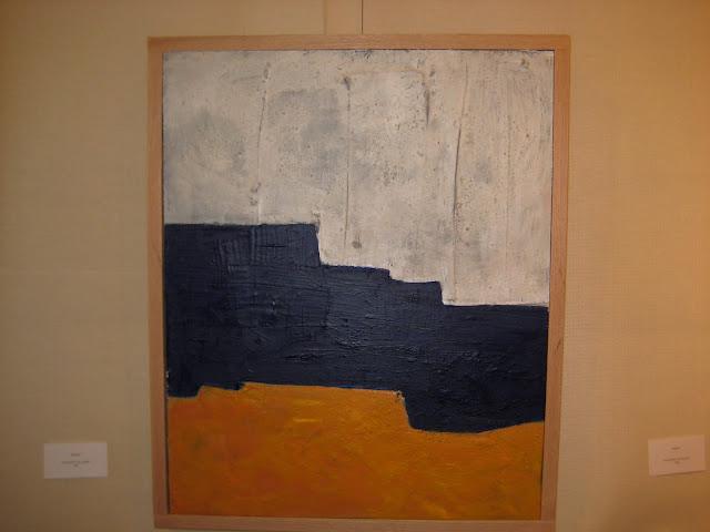 Johnathan McDermott at Bogda Gallery - IMG_6644.JPG