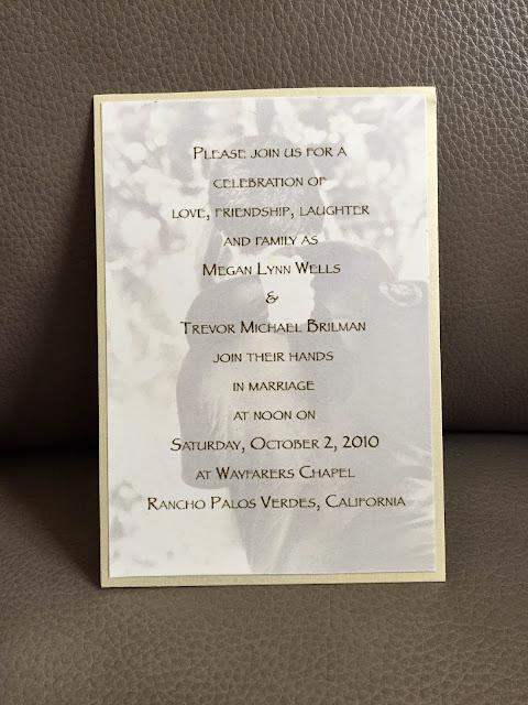 Custom Wedding Invitations - IMG_7887.jpg