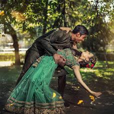 Wedding photographer Constantin Butuc (cbstudio). Photo of 12.10.2016