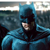 The Batman : Le Riprese Iniziano Il Prossimo Anno