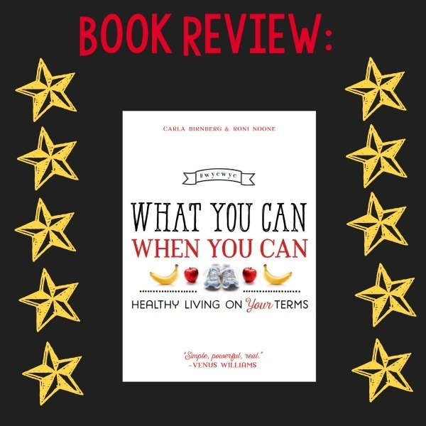 What-You-Can-When-You-Can-Book-Revie