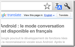 Chrome-Web-Store-Google-Translate
