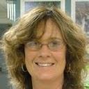 Kathy Sauers