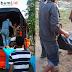 Korban Tenggelam Yang Ditemukan Terapung di Banten Dimakamkan di Sukabumi