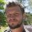 Mats Dahlin's profile photo