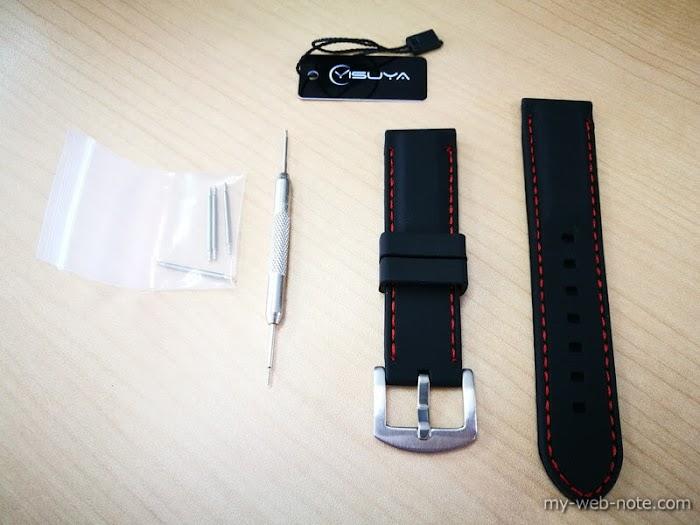 腕時計_ベルト交換_方法_工具_値段_22.jpg