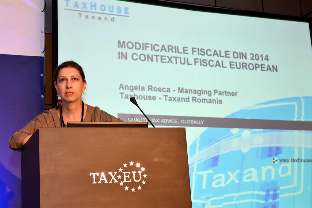 TaxEU Forum 2014 352