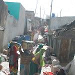 Ethiopia579.JPG