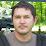 Sergiy Pushchin's profile photo
