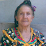oumerabet noura's profile photo