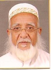 Mansoor ali Hashmi_thumb[1]