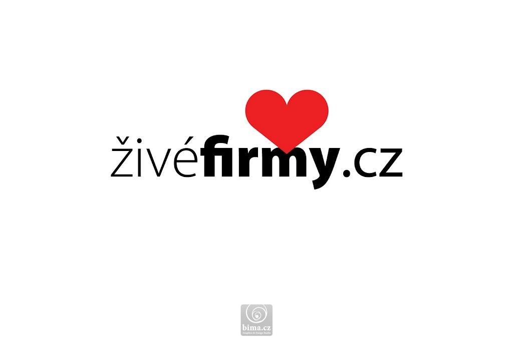logo_zivefirmy_022 copy