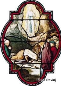 LURD 02 - Lourdes%2B1.jpg