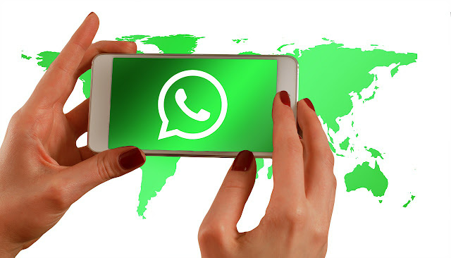 How to Recover whatsapp deleted messages?( Hindi ) Whatsapp ke deleted messages wapas kese laye?
