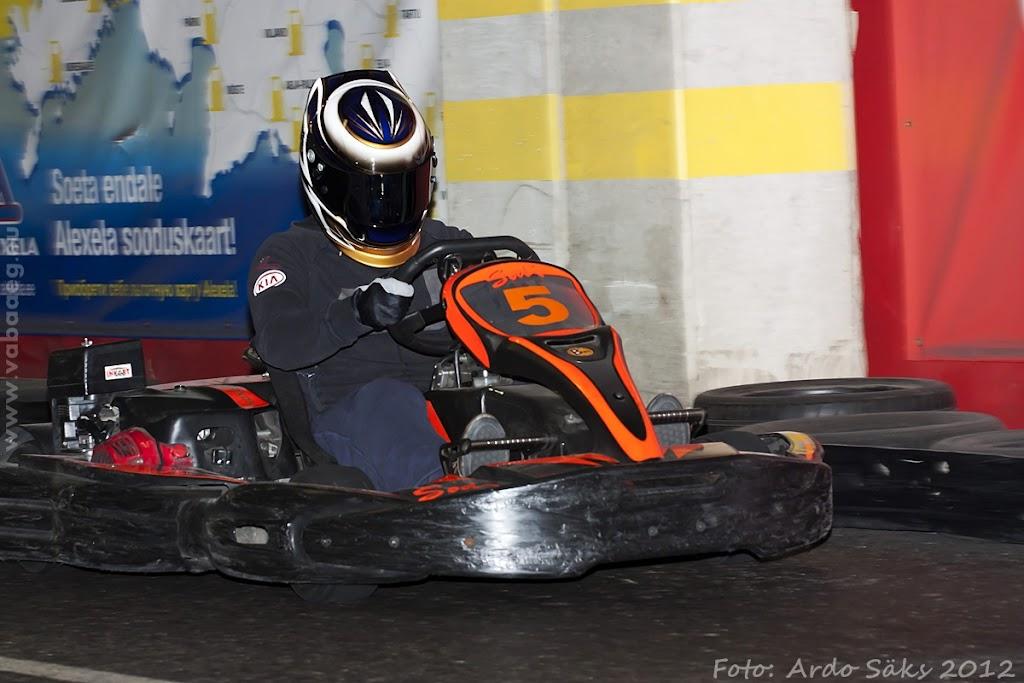 05.05.12 FSKM Kart - AS20120505FSKM_343V.jpg