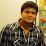 Karthik Ranganath's profile photo