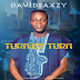DOWNLOAD: Davidsaxzy – Turn By Turn