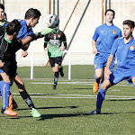 Fuenlabrada 0 - 1 Morata   (121).JPG