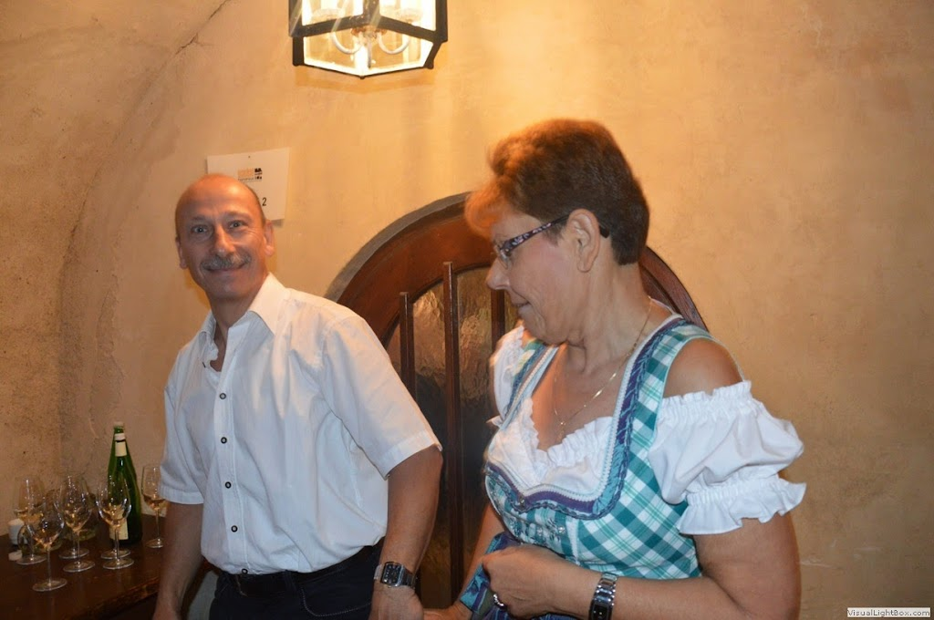 Rieslingfest2013_ (5)