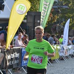 24/09/17 Maasrun 10 Km - DSC_2933.JPG