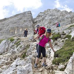 Wanderung auf die Pisahütte 26.06.17-9028.jpg
