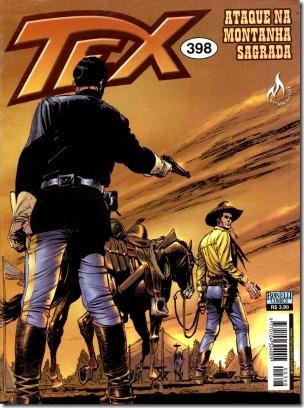 Tex - 398