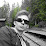Frank-Vegar Mortensen's profile photo