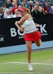 Elina Svitolina - Topshelf Open 2014 - DSC_8796.jpg
