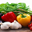 Sivanis Kitchen's profile photo