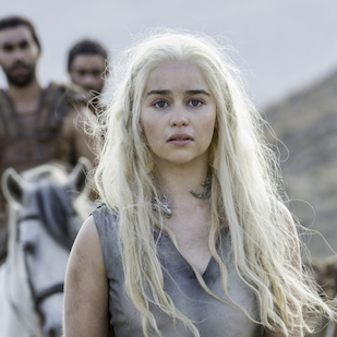 "Game of Thrones 6x03: ""Rompejuramentos"" [Análisis]"