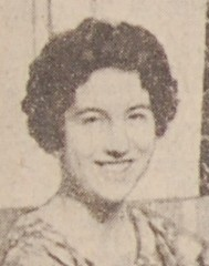 Lois Bourne