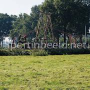 Survival Udenhout 2017 (104).jpg