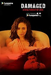 Damaged 2018 Season 1 2018 Episode 14 HD Watch Free