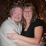 2014 Commodores Ball - IMG_7688.JPG