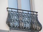 restauratie-balkons-brussel