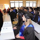 Dodela diploma, 25.12.2014. - DSC_6550.JPG