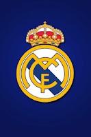 Real Madrid CF2.jpg